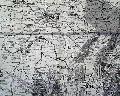 Image028_tn