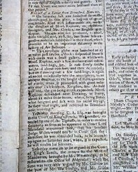 176716
