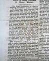 The Financial panic of 1873... - RareNewspapers.com