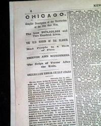 187936