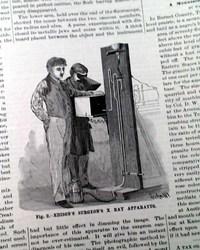 187819