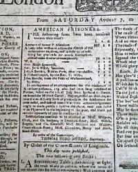 187264