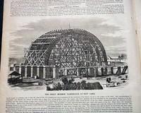 178167