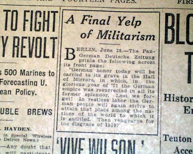 the 1919 black sox scandal essay Assault on honor: the 1919 black sox scandal (2003, january 29) retrieved may 16, 2018, from   mla format assault on honor: the 1919 black sox scandal 29 january 2003.