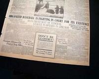 192999