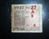 184453