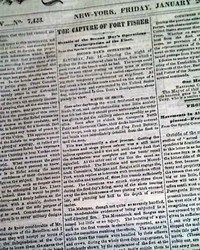 189272