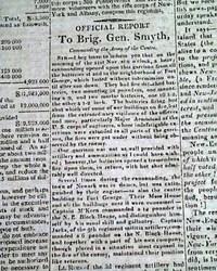 186728