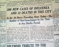 184741