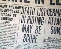 193523