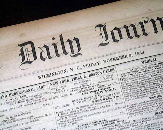 News 1860