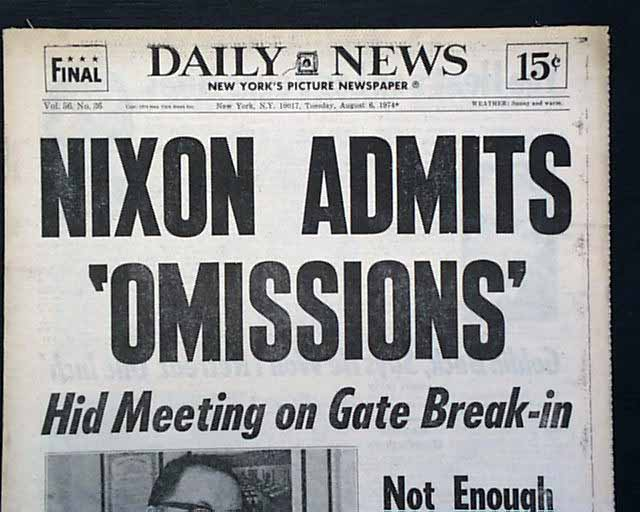 a research of the watergate scandal What is the media effect of the watergate scandal  the reason for having this aspect of the implications of the watergate opted for research is.