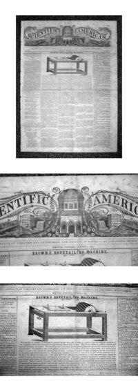 190646