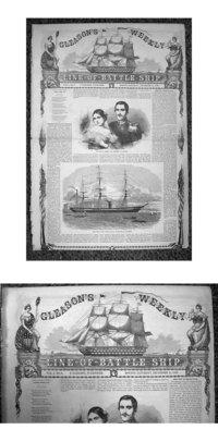 190650