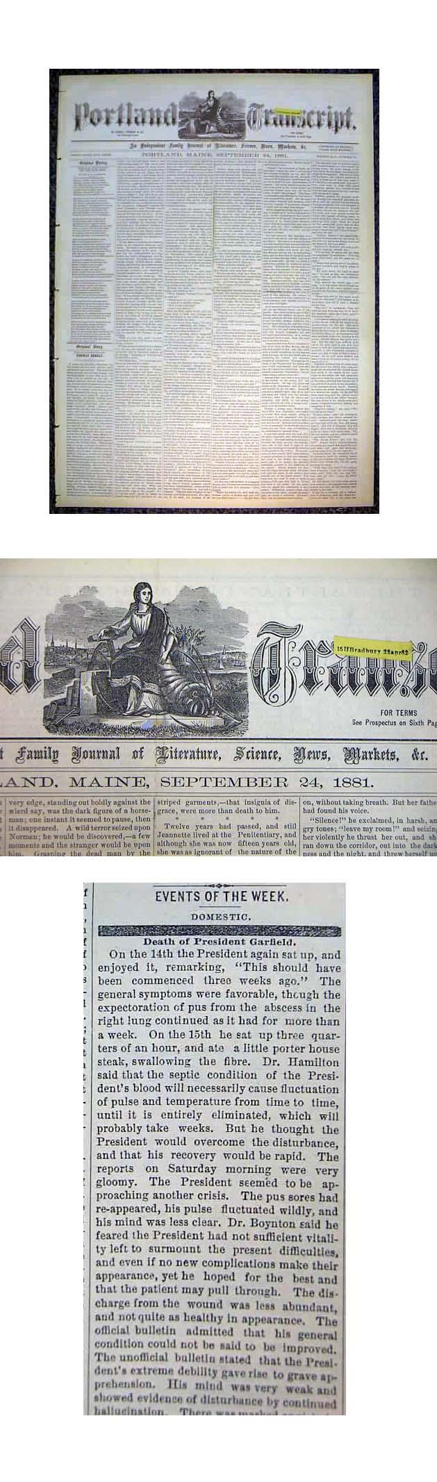 190883