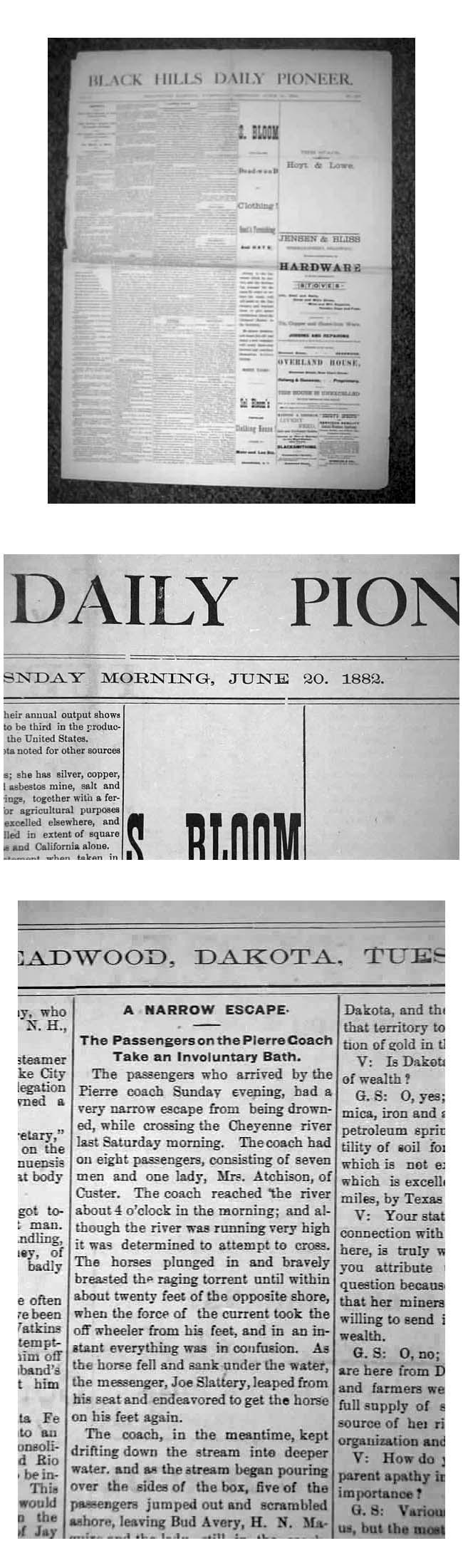 191001