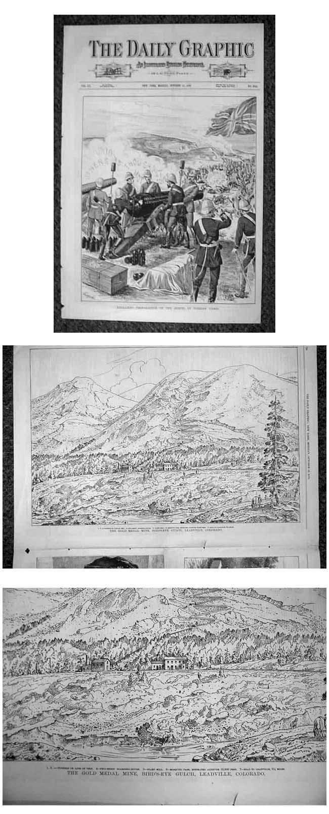 191015