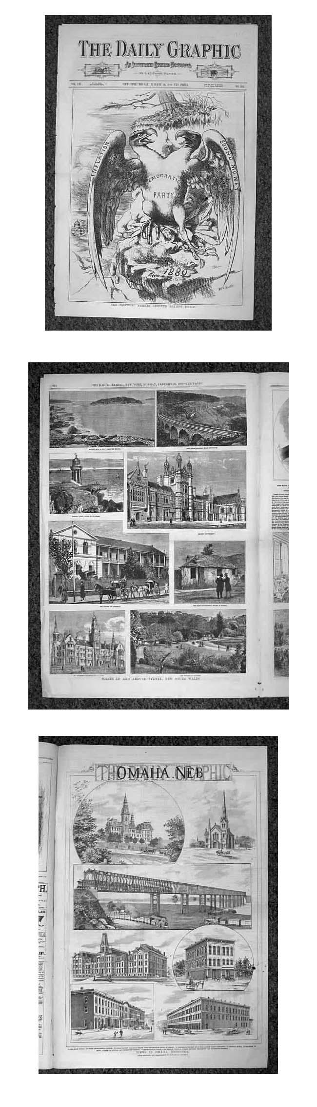 191023