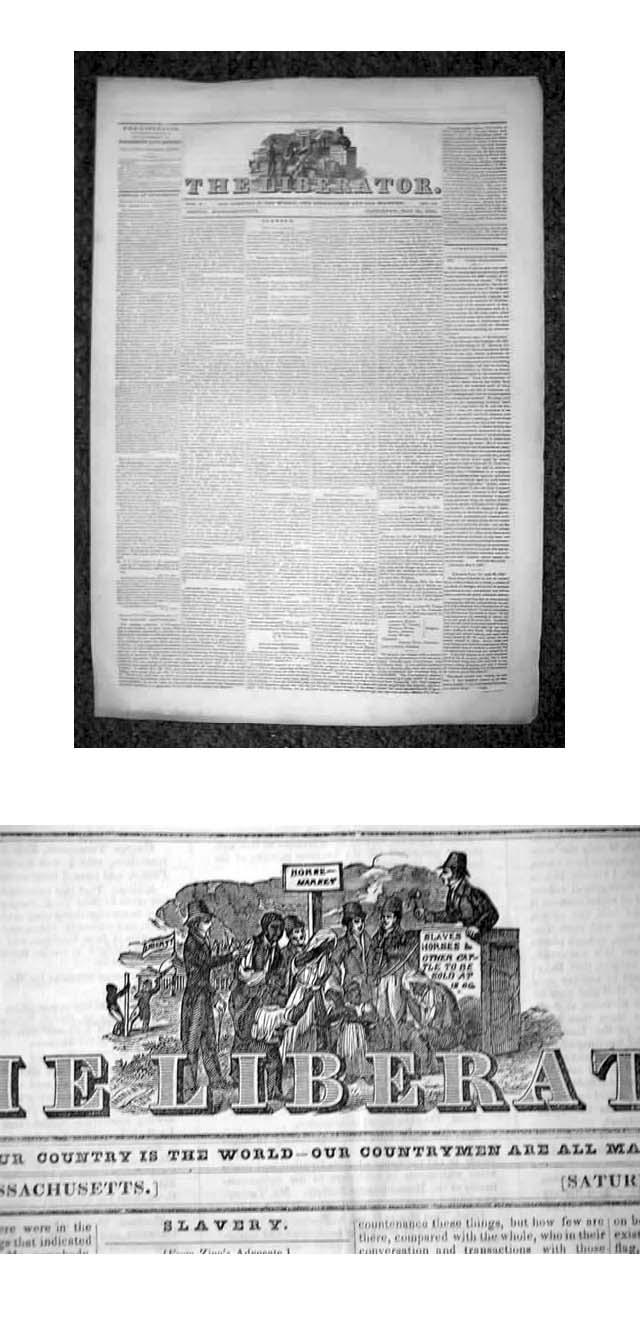 191028