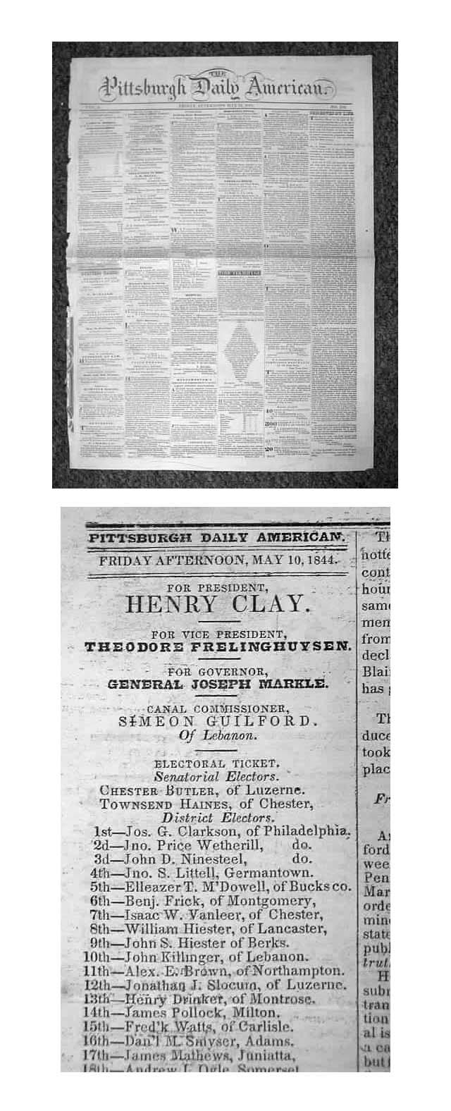 191031