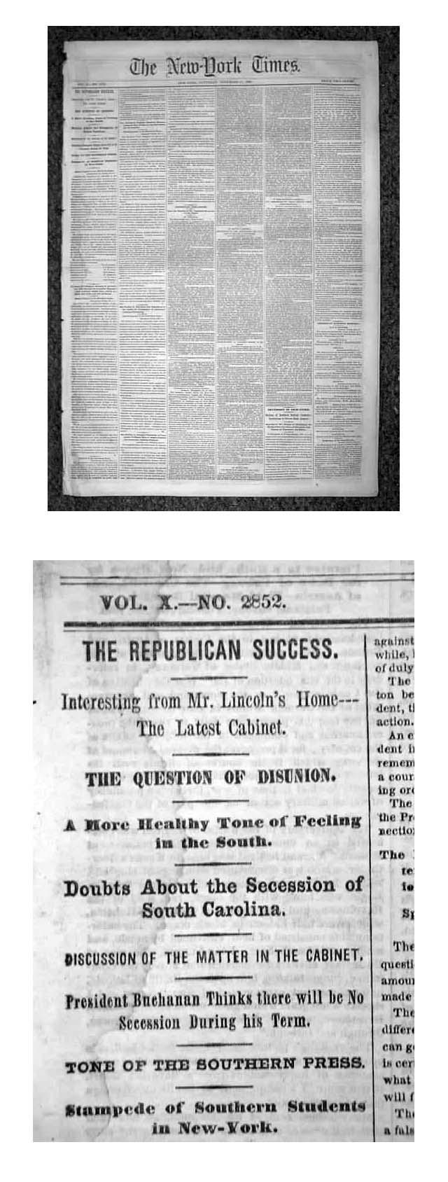 191038
