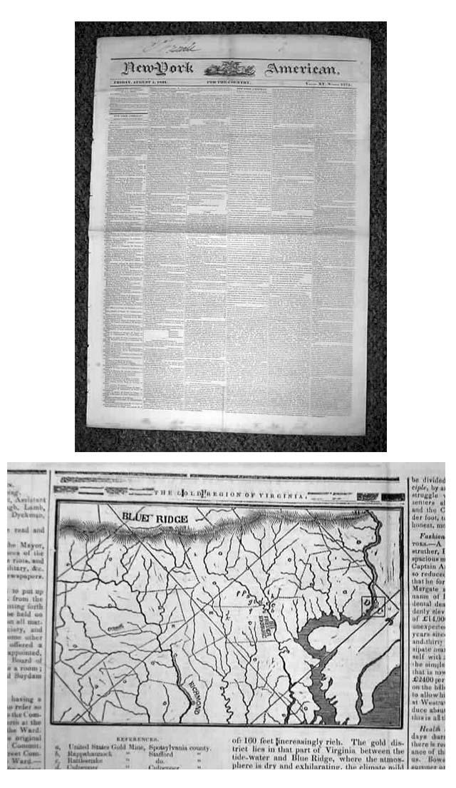 191073