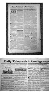 191082