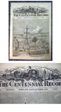 191110