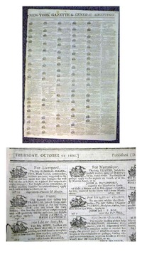 191112
