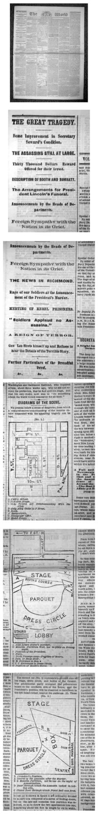 191216