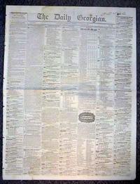 191221