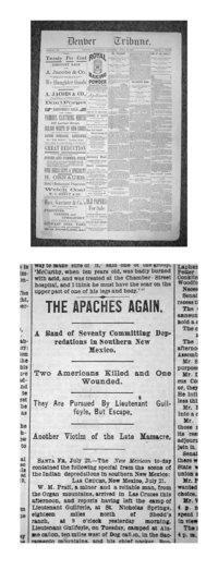 191225