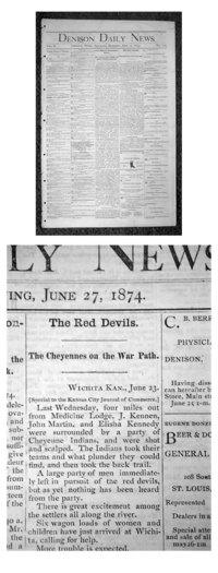 191256