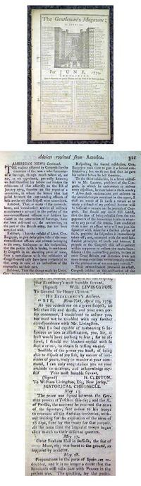 191479