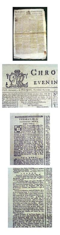 191715